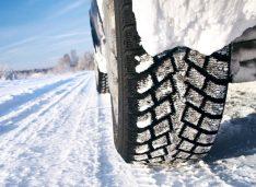[Sfatul mecanicului] – Cum poți cumpăra cele mai bune anvelope de iarnă?