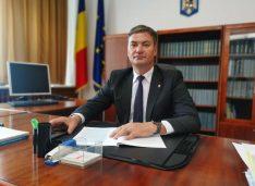 """Dan Șlincu, deputat PSD: """"Stimați guvernanți, stabiliți-vă ca priorități vaccinarea, testarea și accesul la medicamente și tratamente pentru a depăși pandemia!"""""""